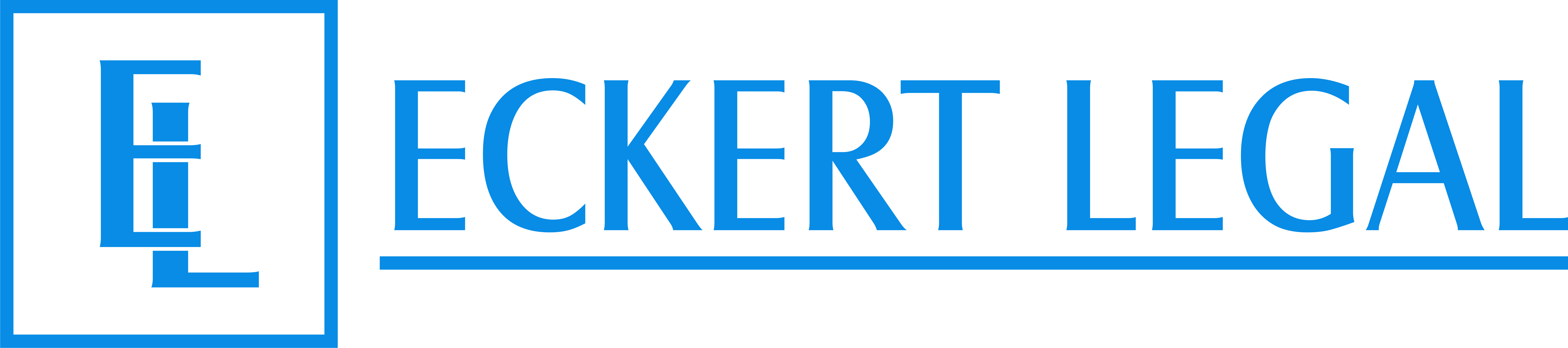 Eckert Legal - Blacktown Lawyers