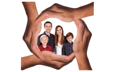 3 Instances where you need the support of some law firms for your family